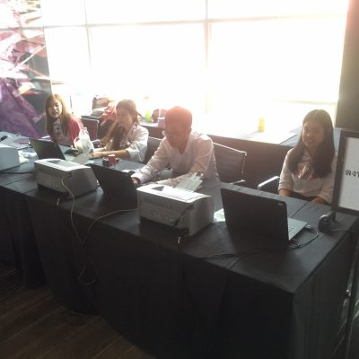 PACE AGM 2017-04-26_170523_0002